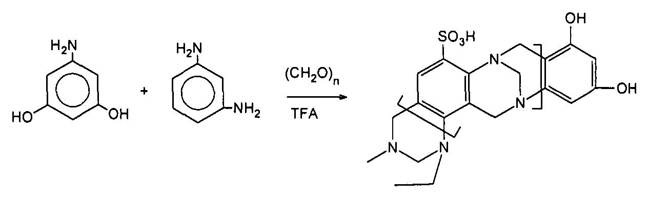 Figure DE112016005378T5_0060