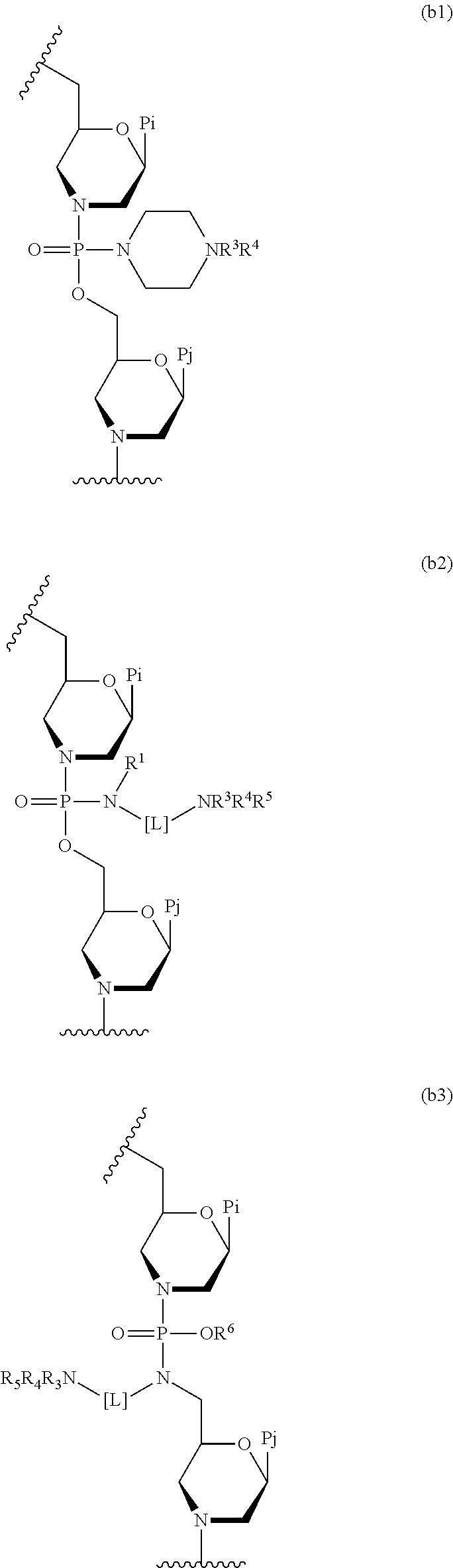Figure US08865883-20141021-C00004