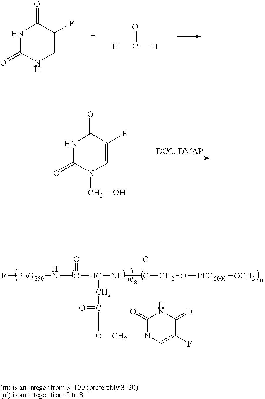 Figure US07316811-20080108-C00011