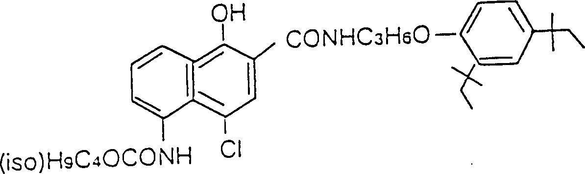 Figure 01400003