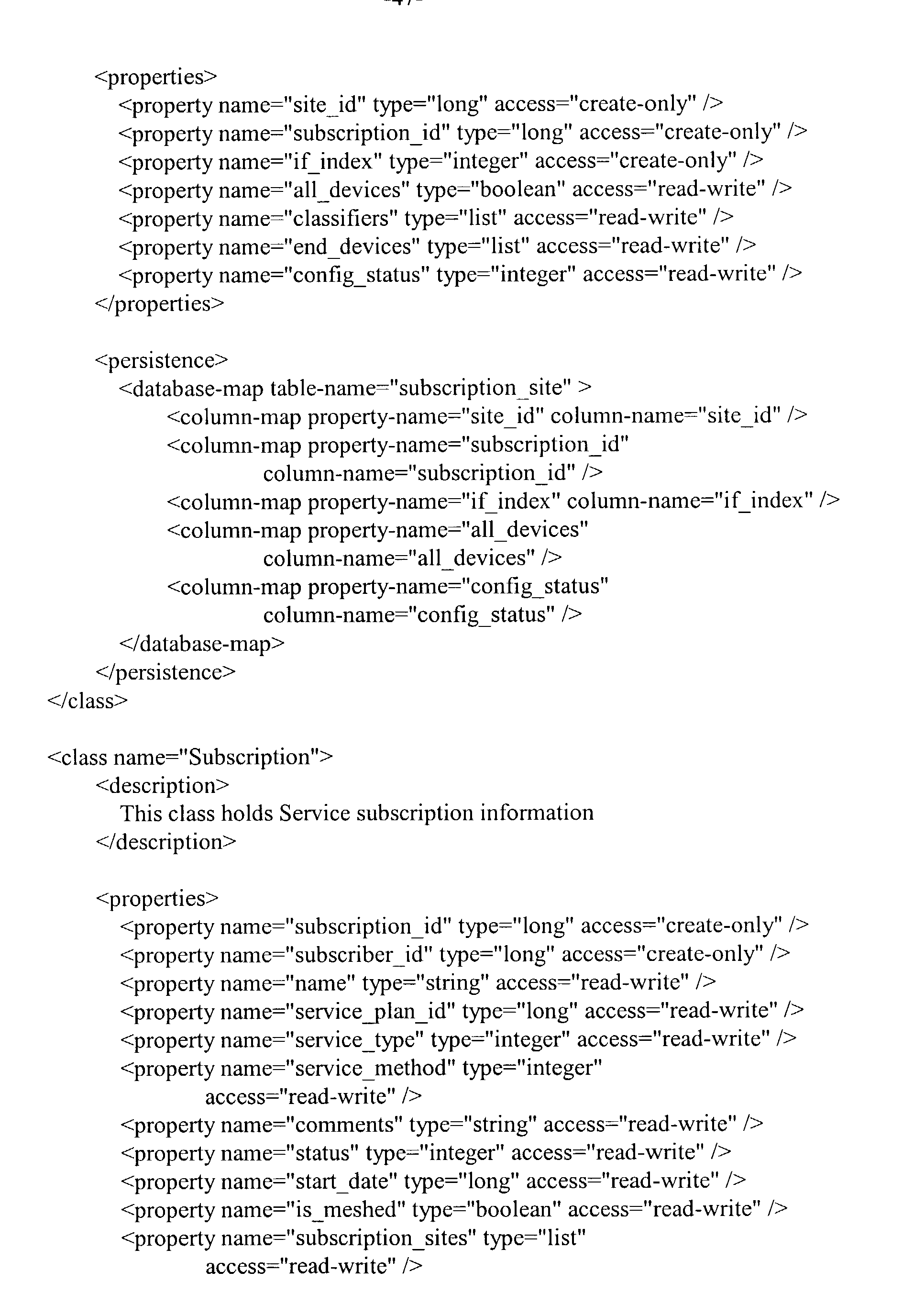 Figure US20030055945A1-20030320-P00026