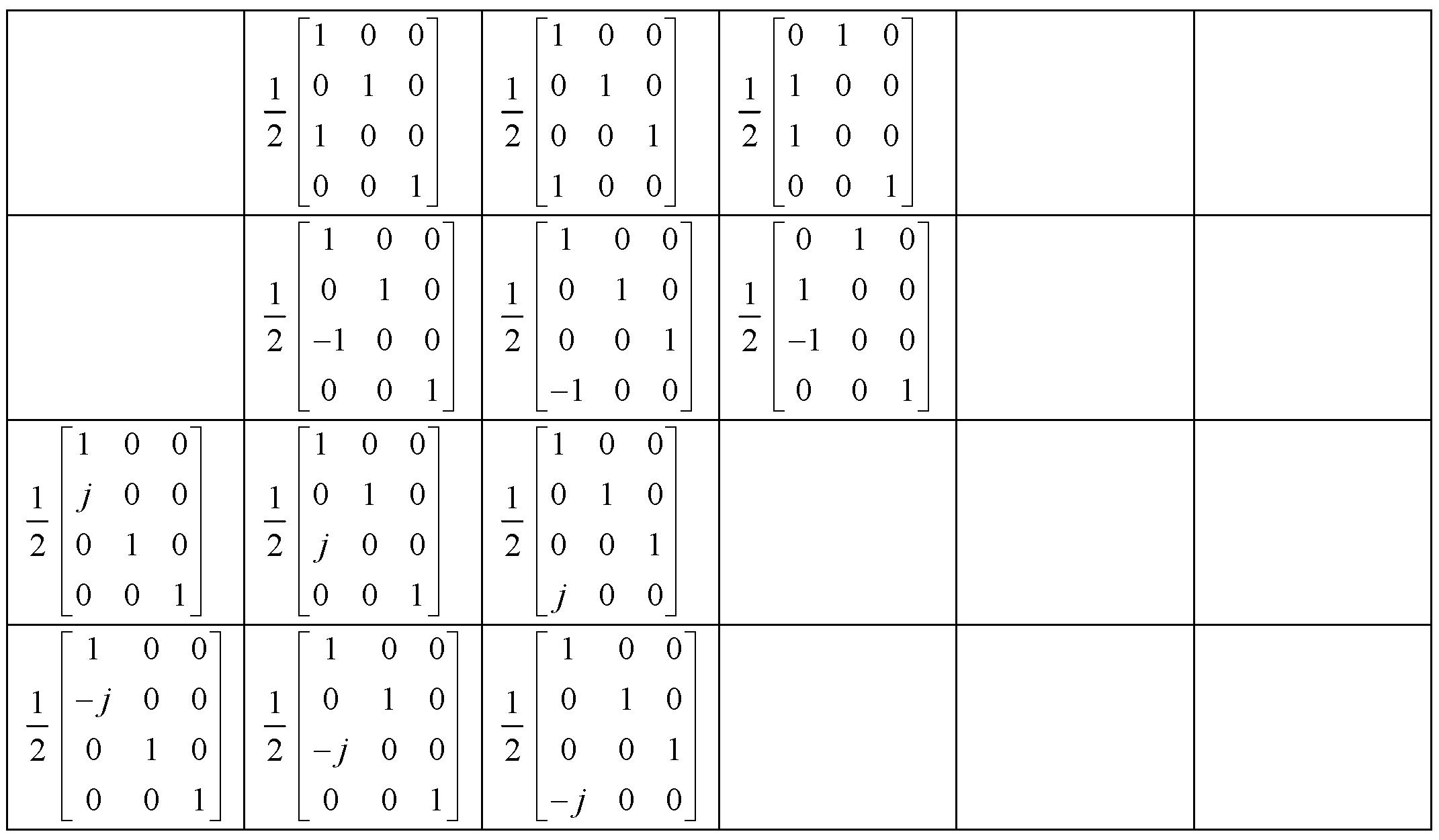 Figure 112010009825391-pat00445