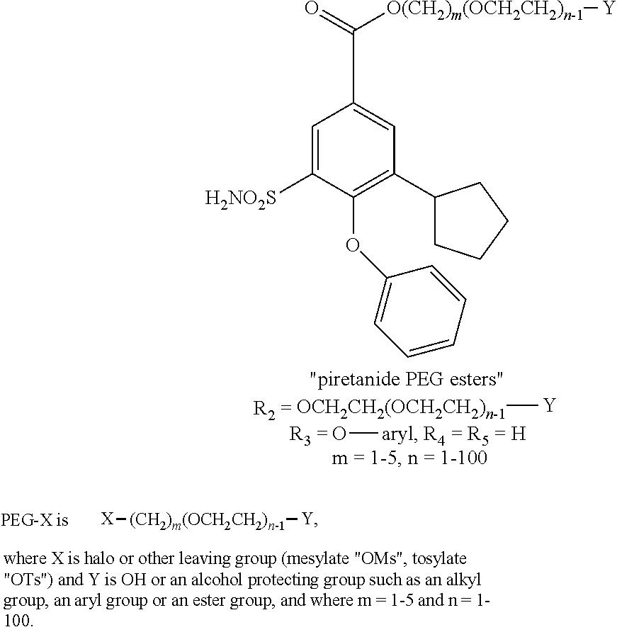 Figure US08008283-20110830-C00013