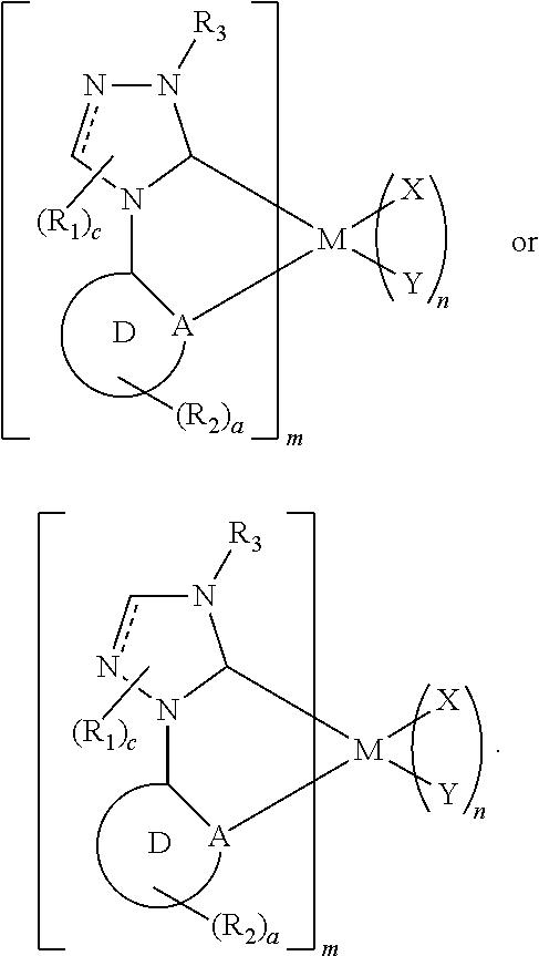Figure US08426041-20130423-C00019