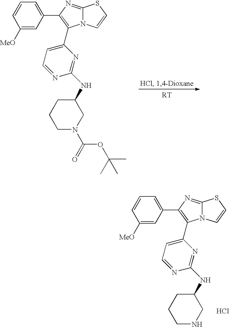 Figure US20090136499A1-20090528-C00010