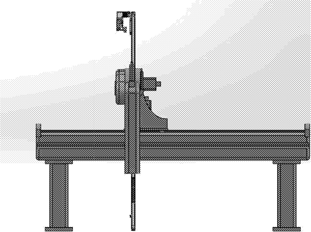 Figure DK201700203A1_C0001