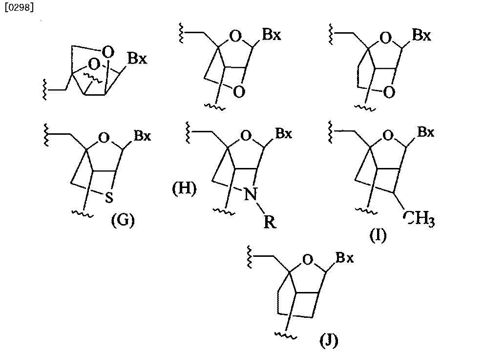 Figure CN104884618AD00331