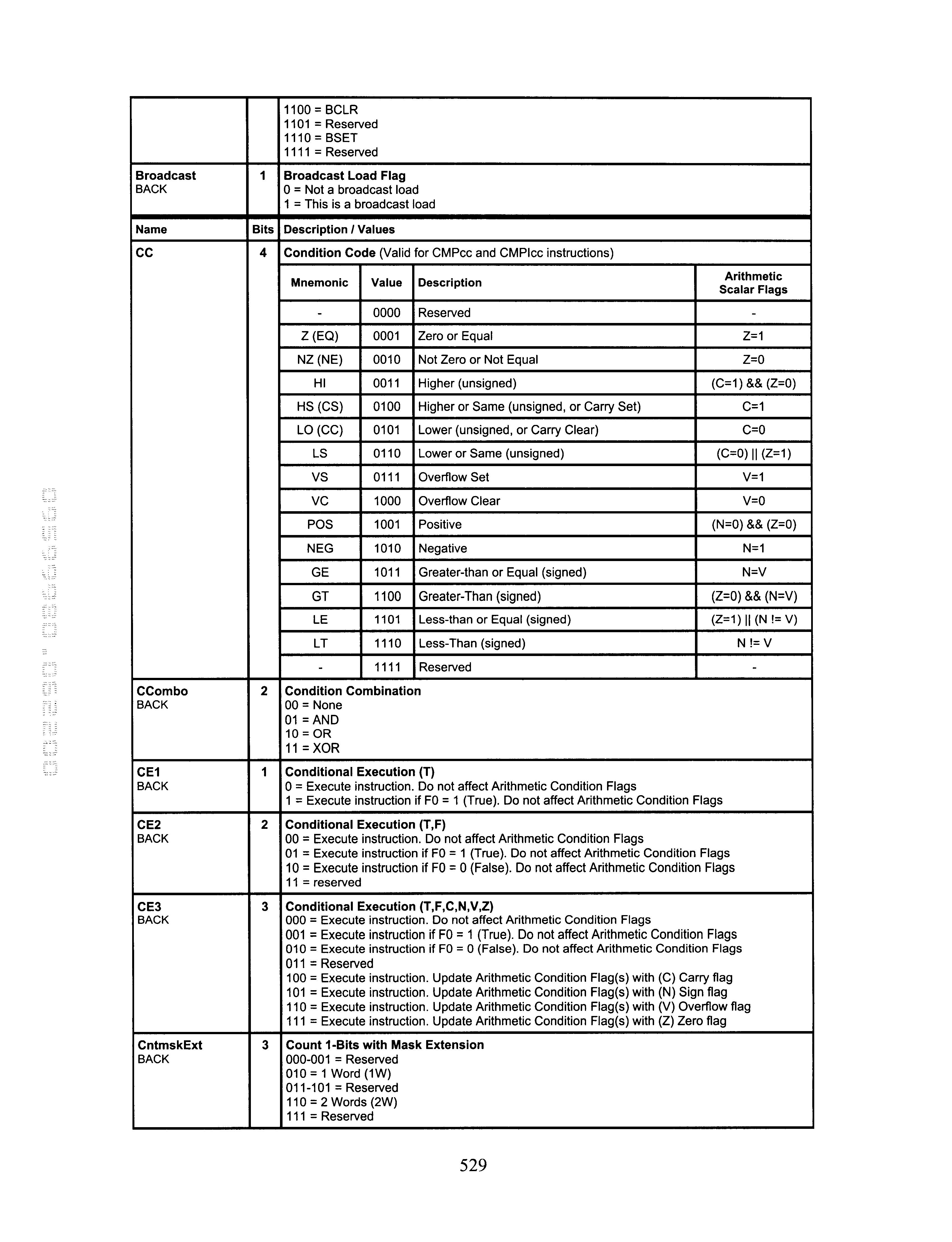 Figure US06748517-20040608-P00512