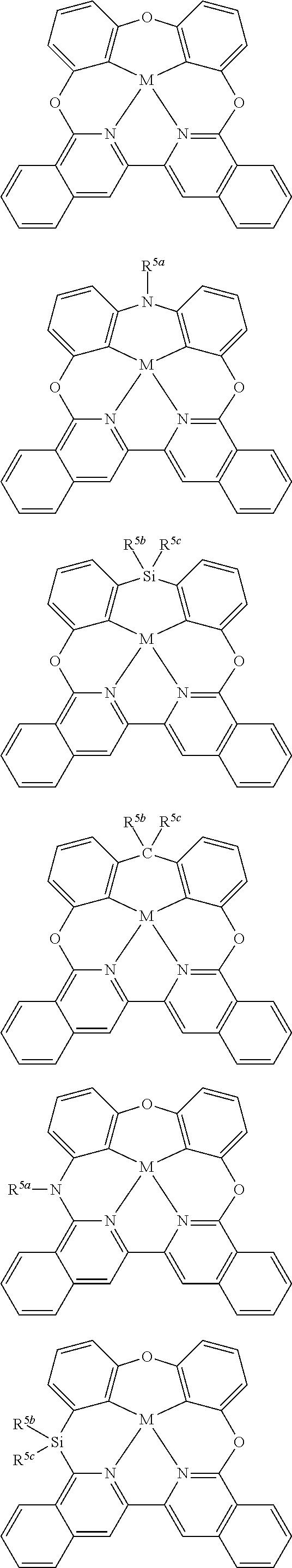 Figure US10158091-20181218-C00268