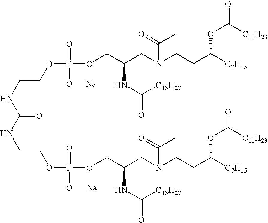 Figure US07833993-20101116-C00285