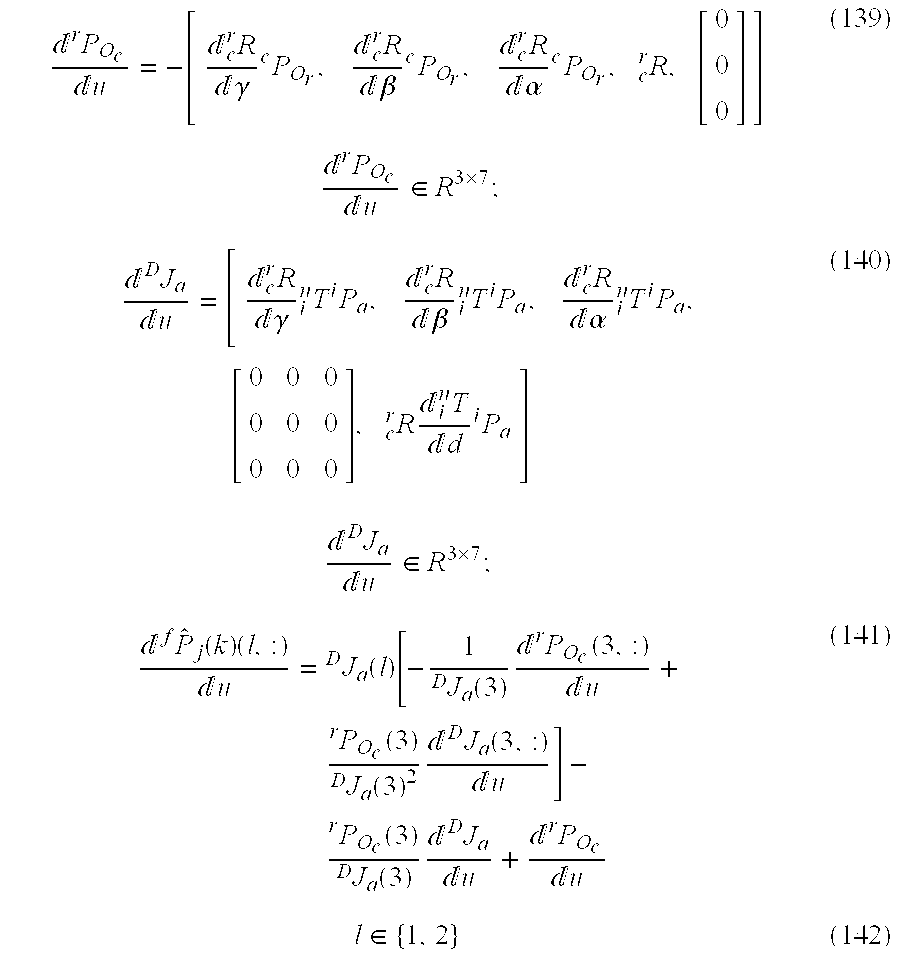 Figure US20040233461A1-20041125-M00119