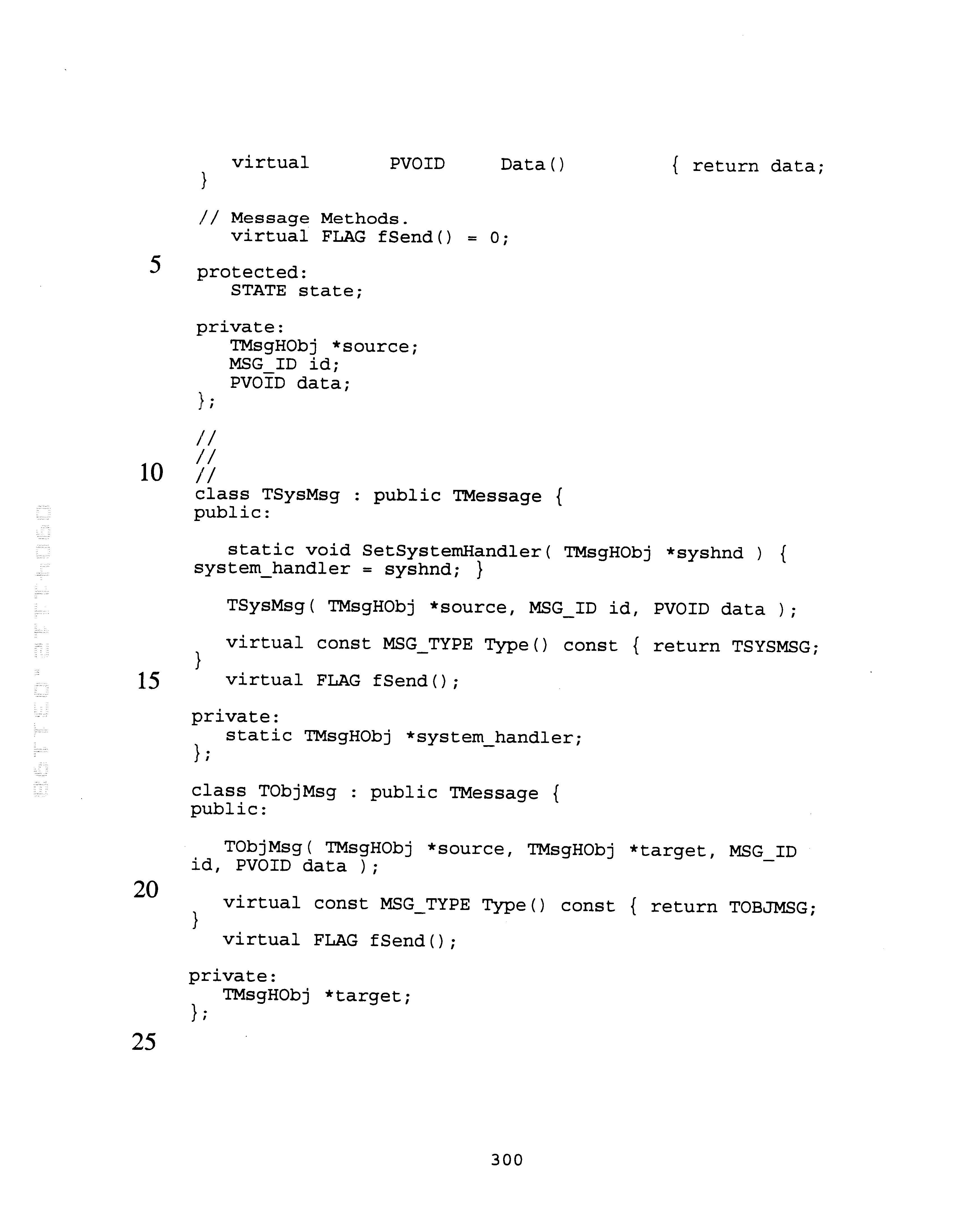 Figure US06507914-20030114-P00260
