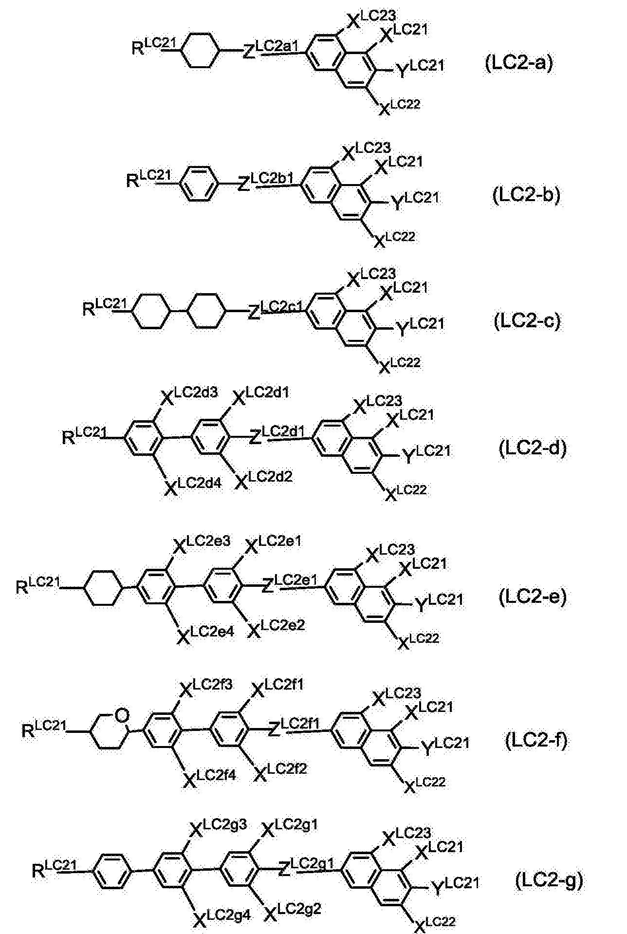Figure CN105745572AD00151