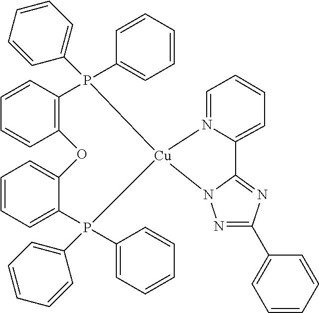 Figure US09871214-20180116-C00196