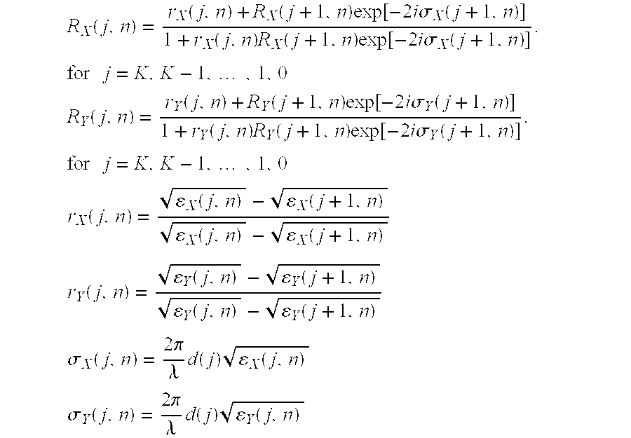 Figure US06476920-20021105-M00025