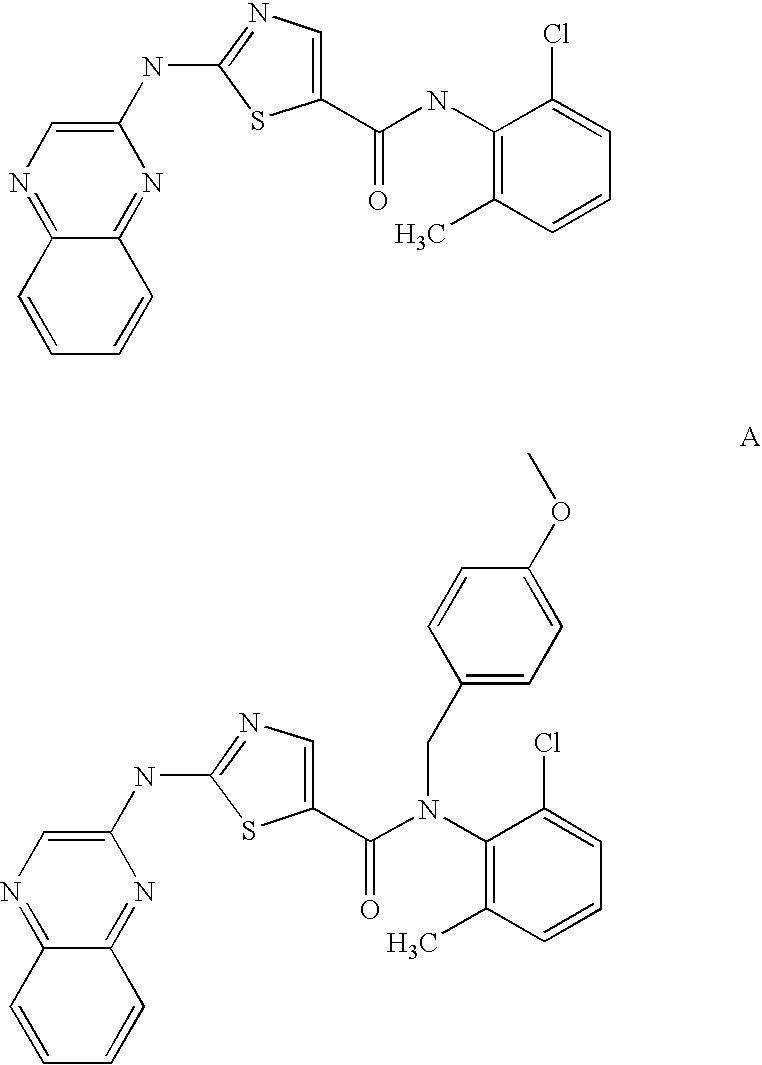 Figure US08716323-20140506-C00543