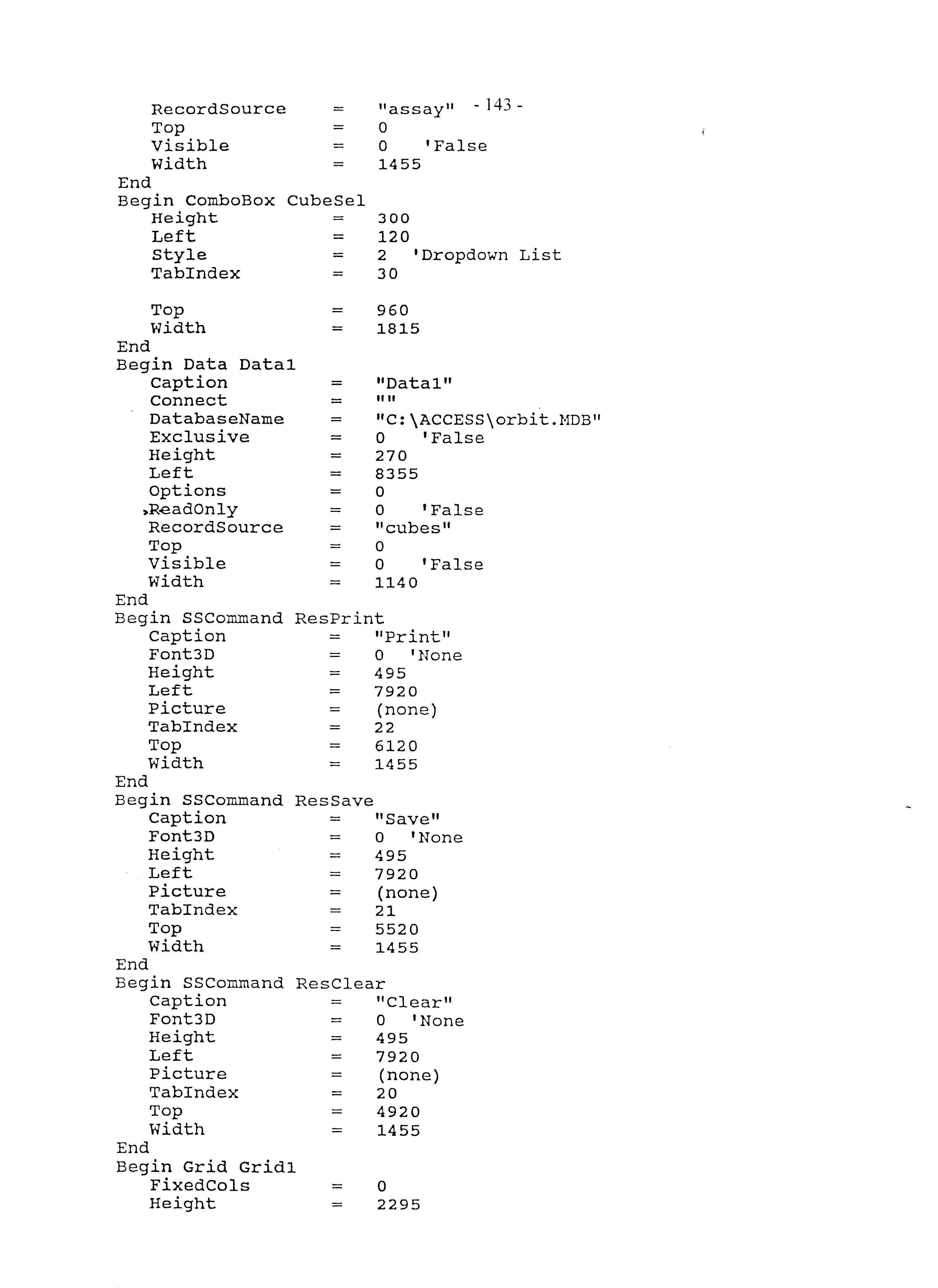 Figure US06449562-20020910-P00005