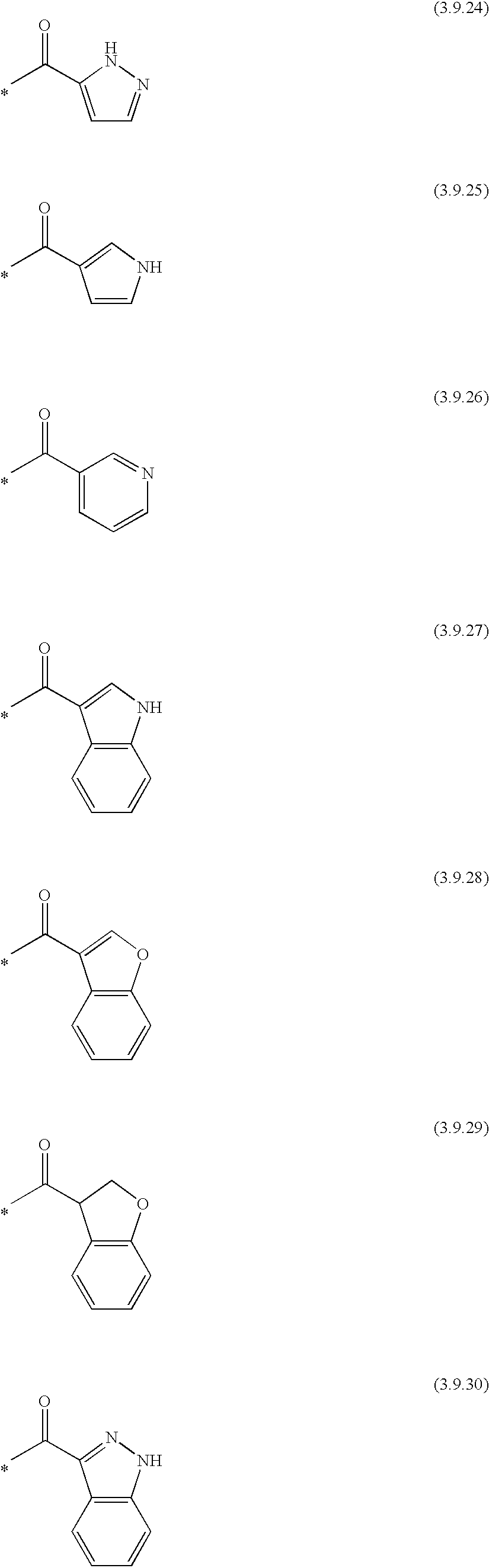 Figure US20030186974A1-20031002-C00184