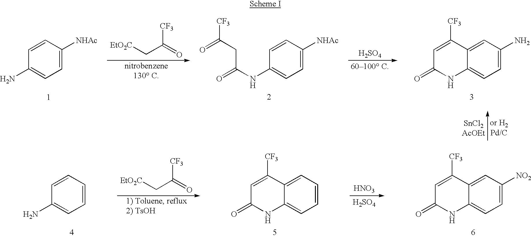 Figure US06566372-20030520-C00018