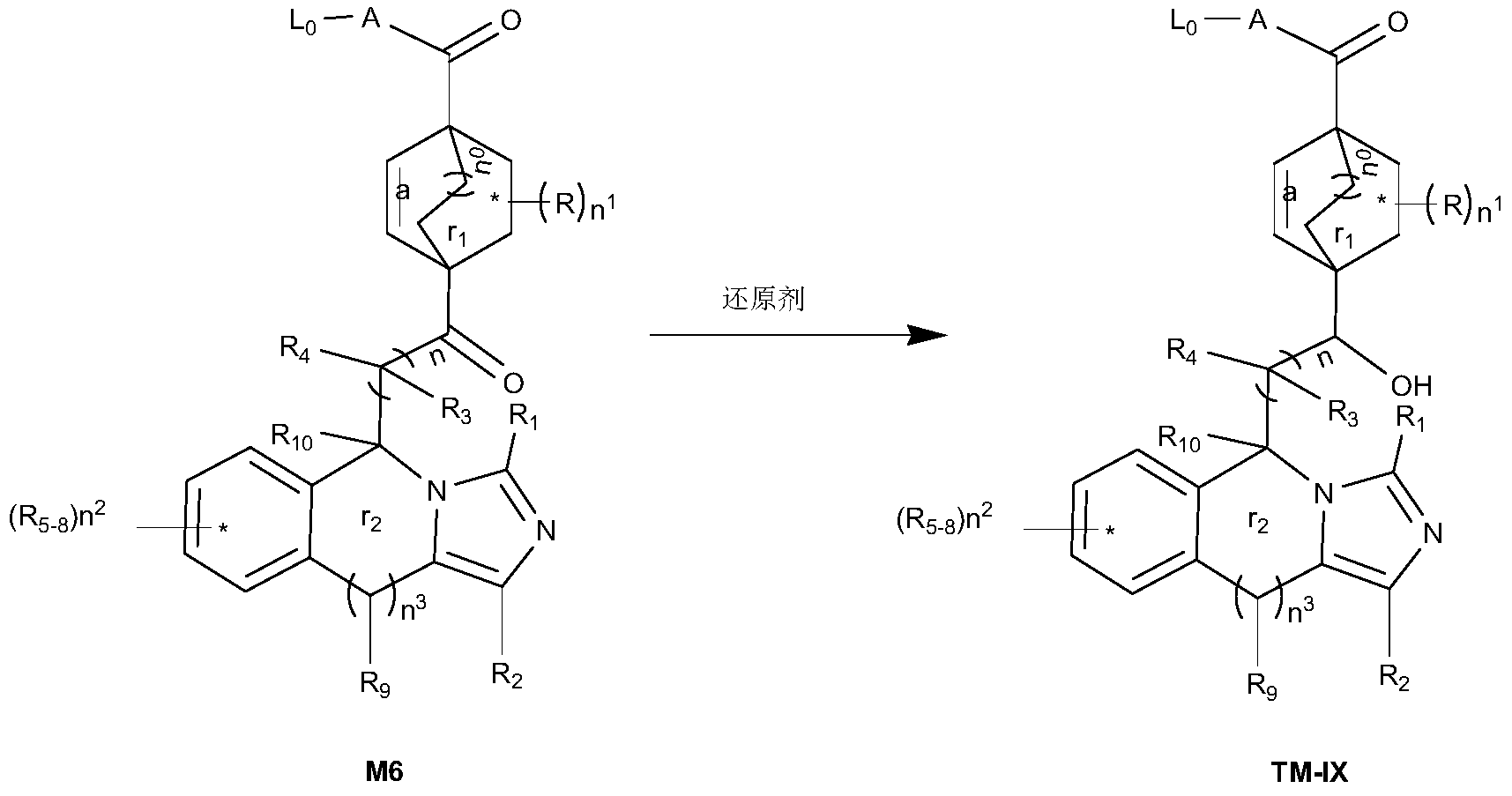 Figure PCTCN2017084604-appb-100022