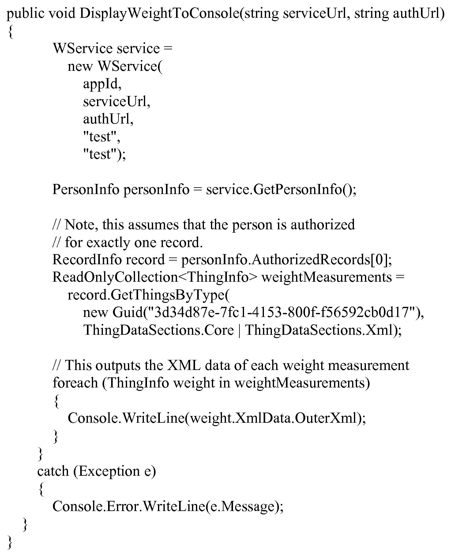 Figure 112009017749821-PCT00005