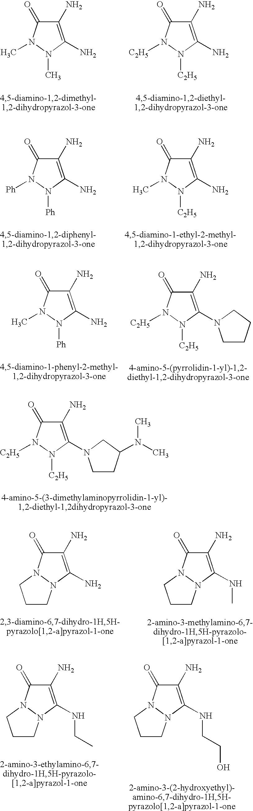 Figure US07927380-20110419-C00004