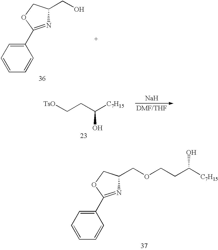 Figure US06551600-20030422-C00031