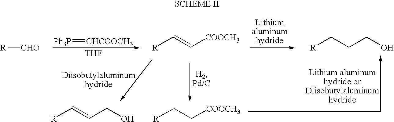 Figure US06943187-20050913-C00018