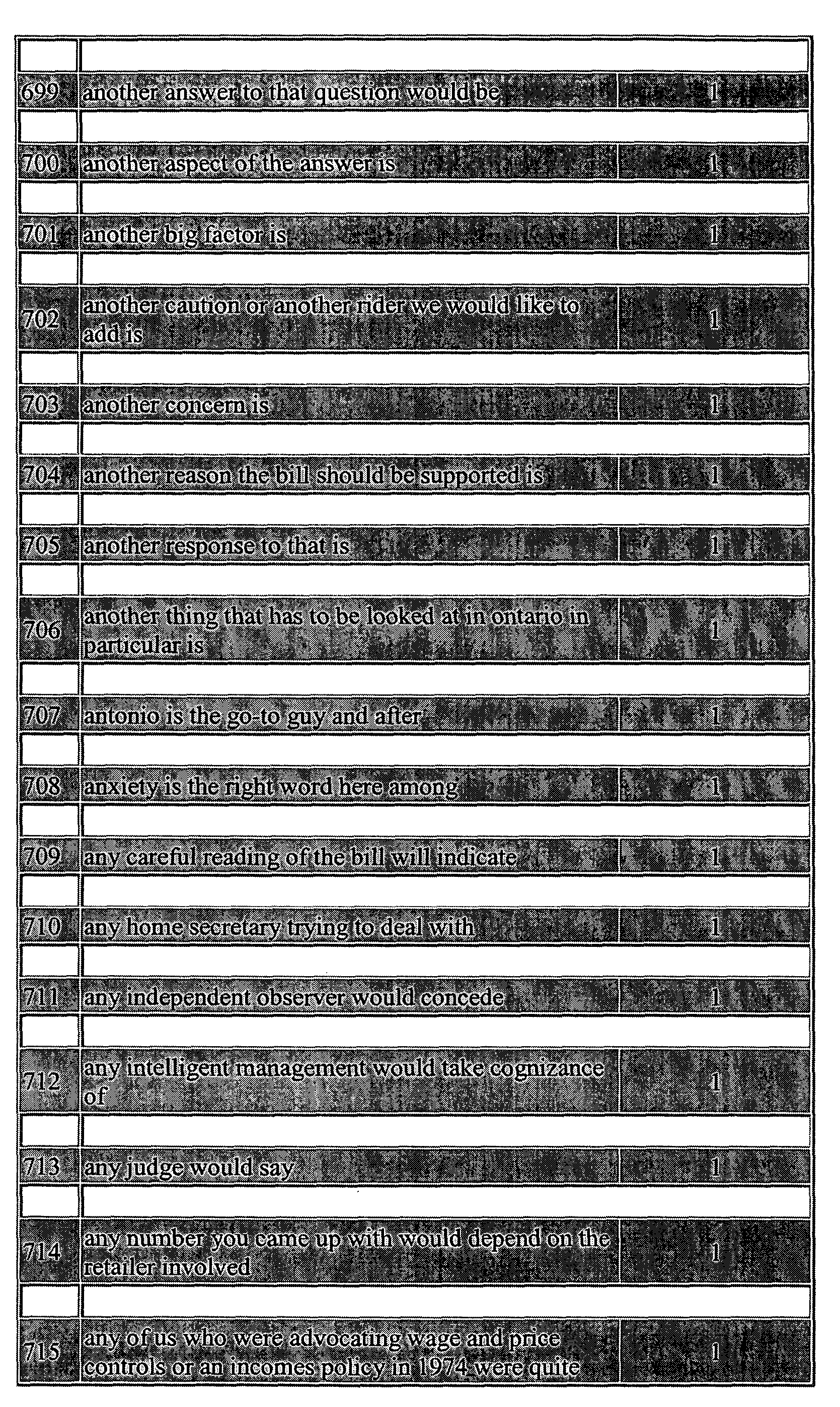 Figure US20040122656A1-20040624-P00056