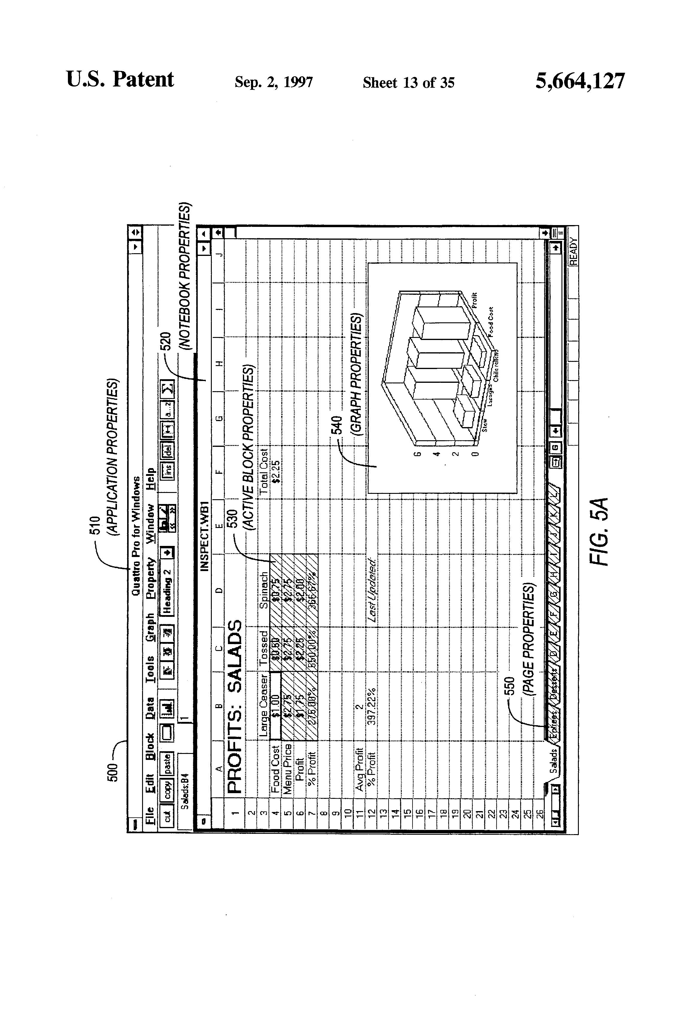 Wiring Diagram Further Mark Murray Wiring Harness Wiring Diagram