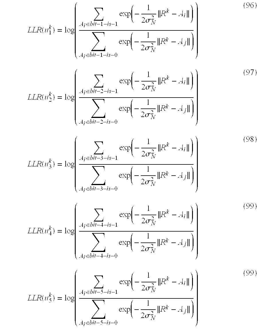 Figure US20020051501A1-20020502-M00047