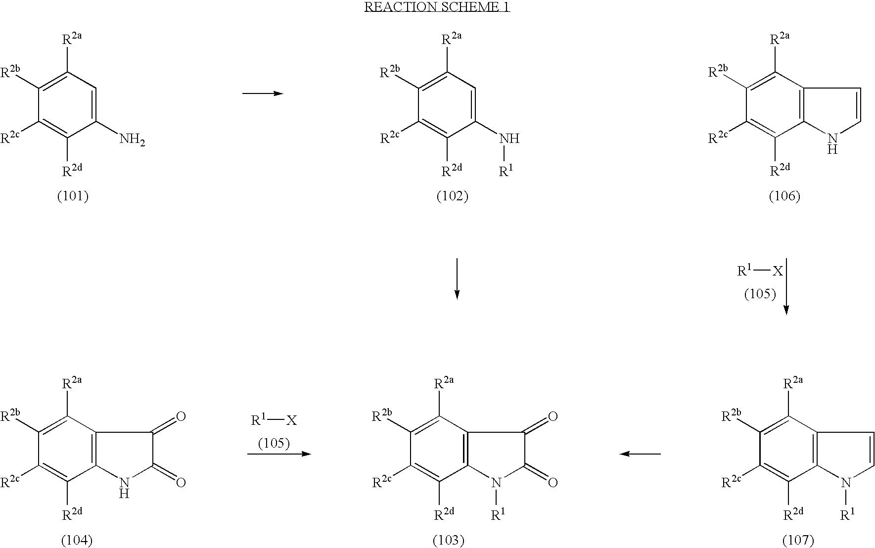 Figure US20070105820A1-20070510-C00004