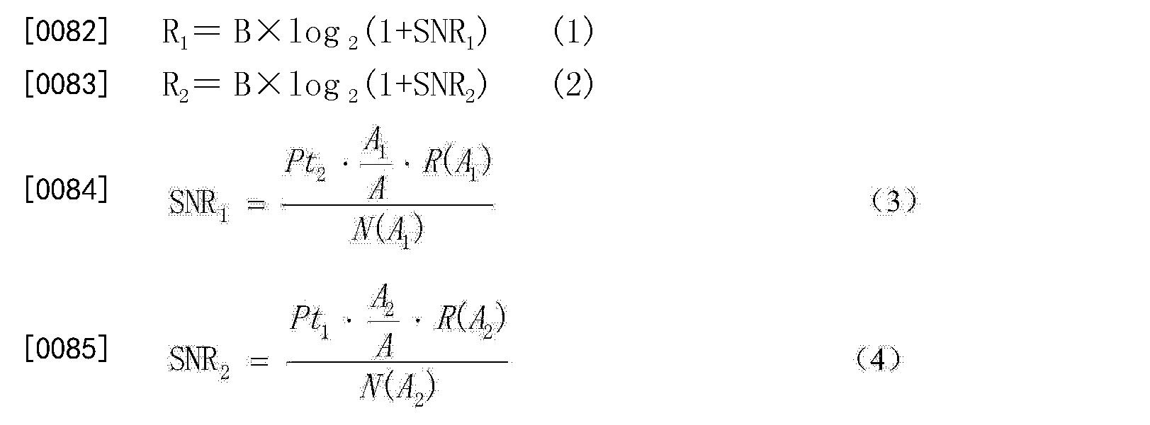 Figure CN104506235AD00082