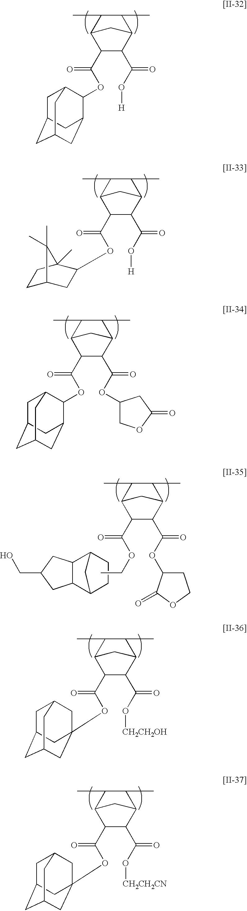 Figure US20030186161A1-20031002-C00063