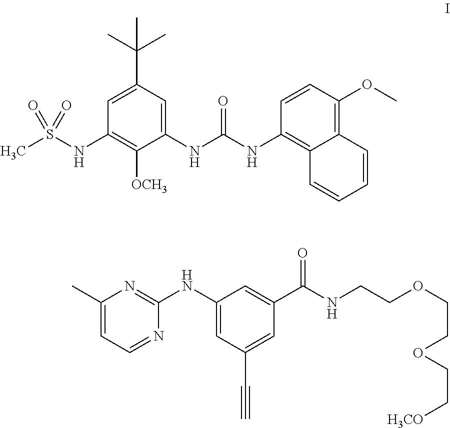 Figure US08927563-20150106-C00033