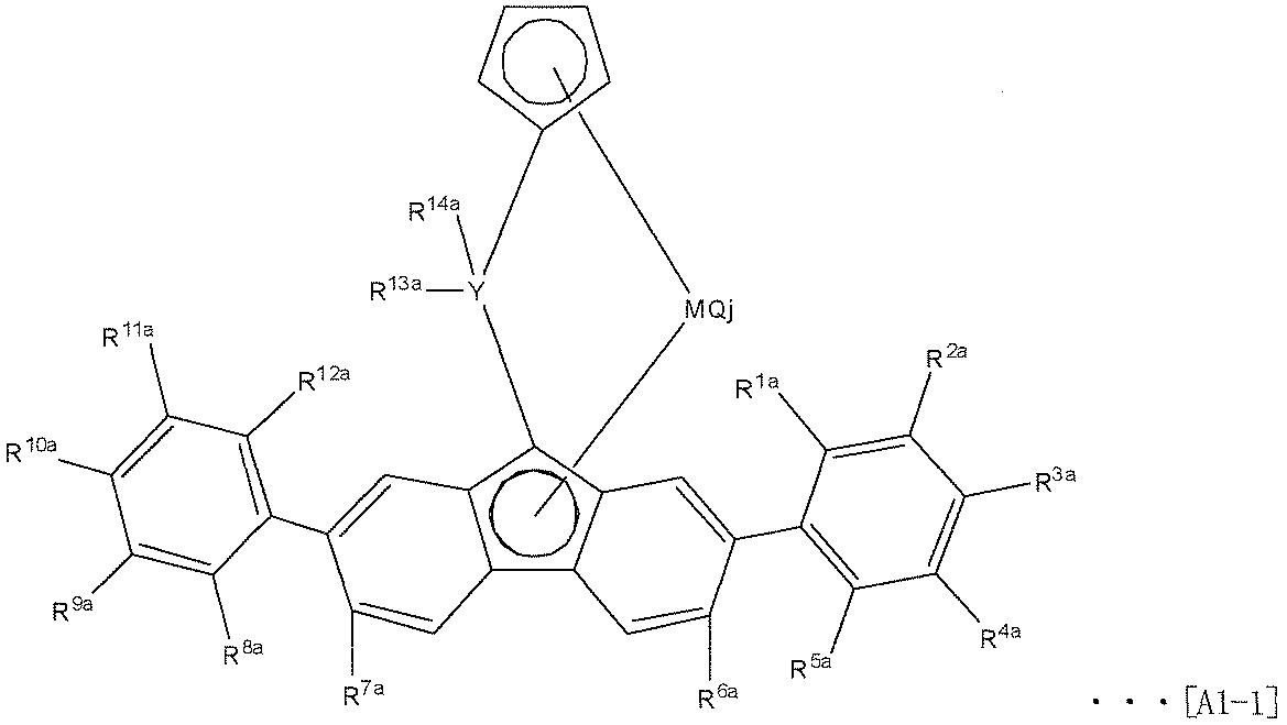 Figure JPOXMLDOC01-appb-C000007