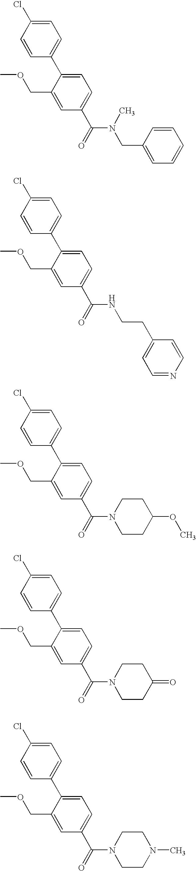 Figure US20070049593A1-20070301-C00232
