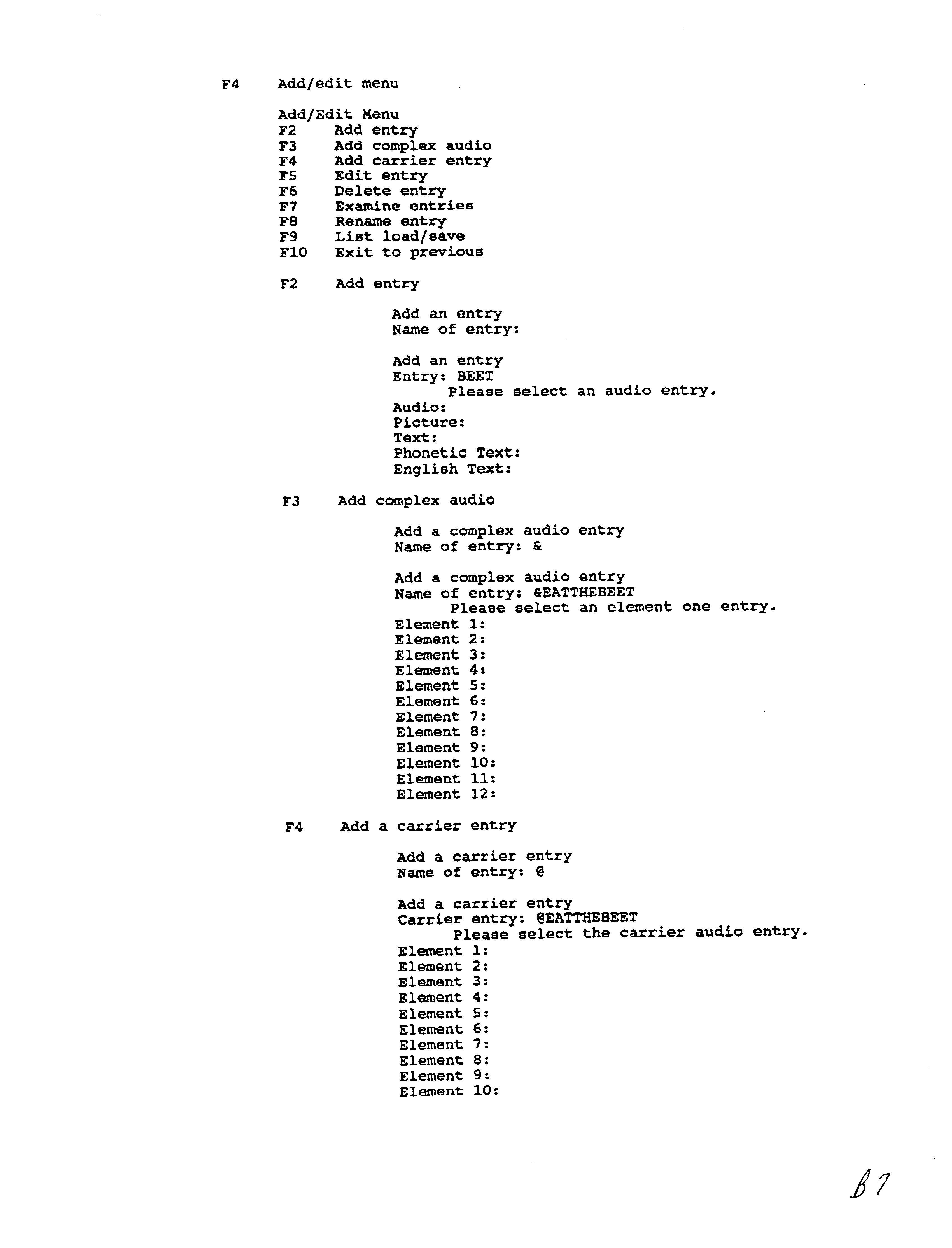 Figure US06186794-20010213-P00028
