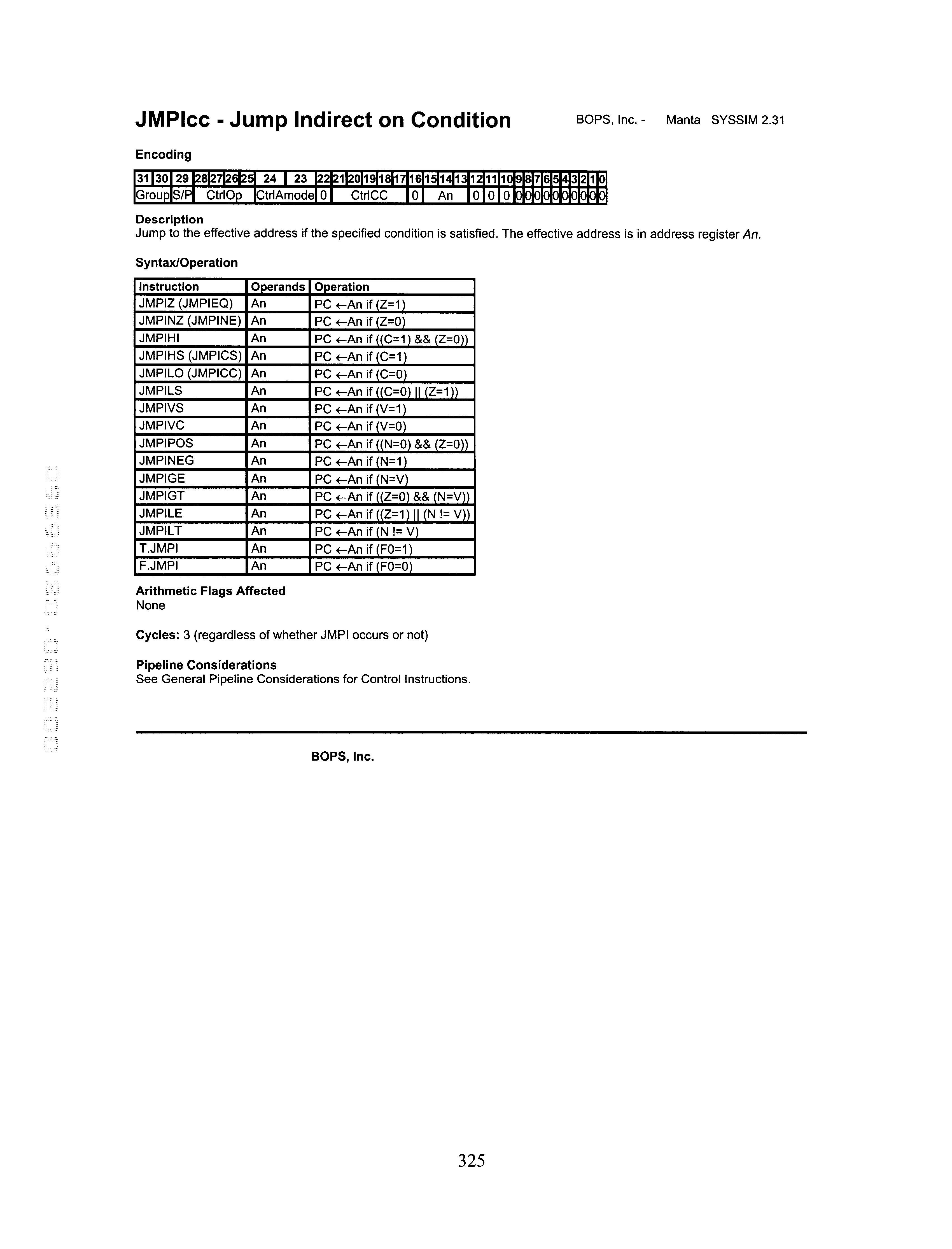 Figure US06748517-20040608-P00311