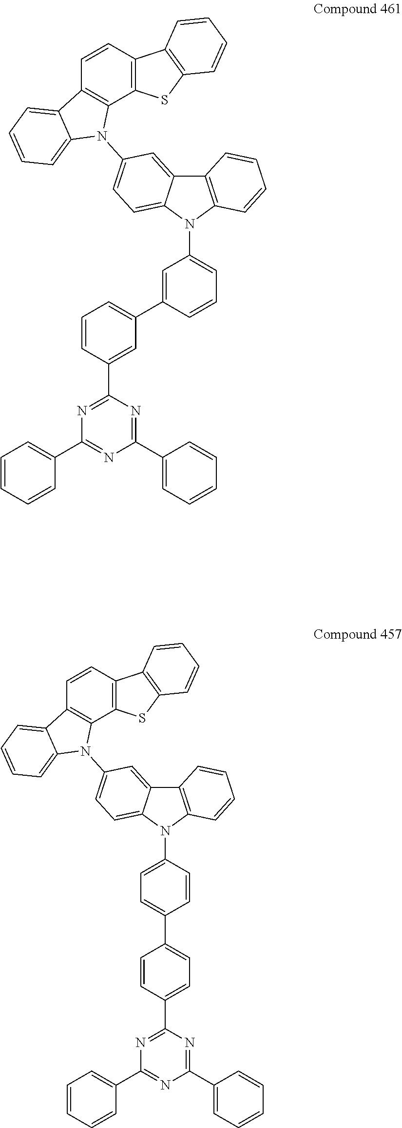 Figure US09209411-20151208-C00089