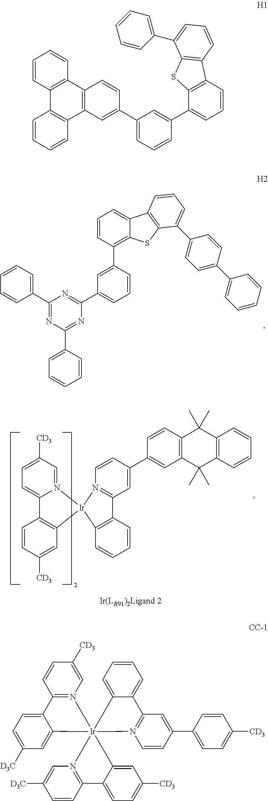 Figure US20180130962A1-20180510-C00211