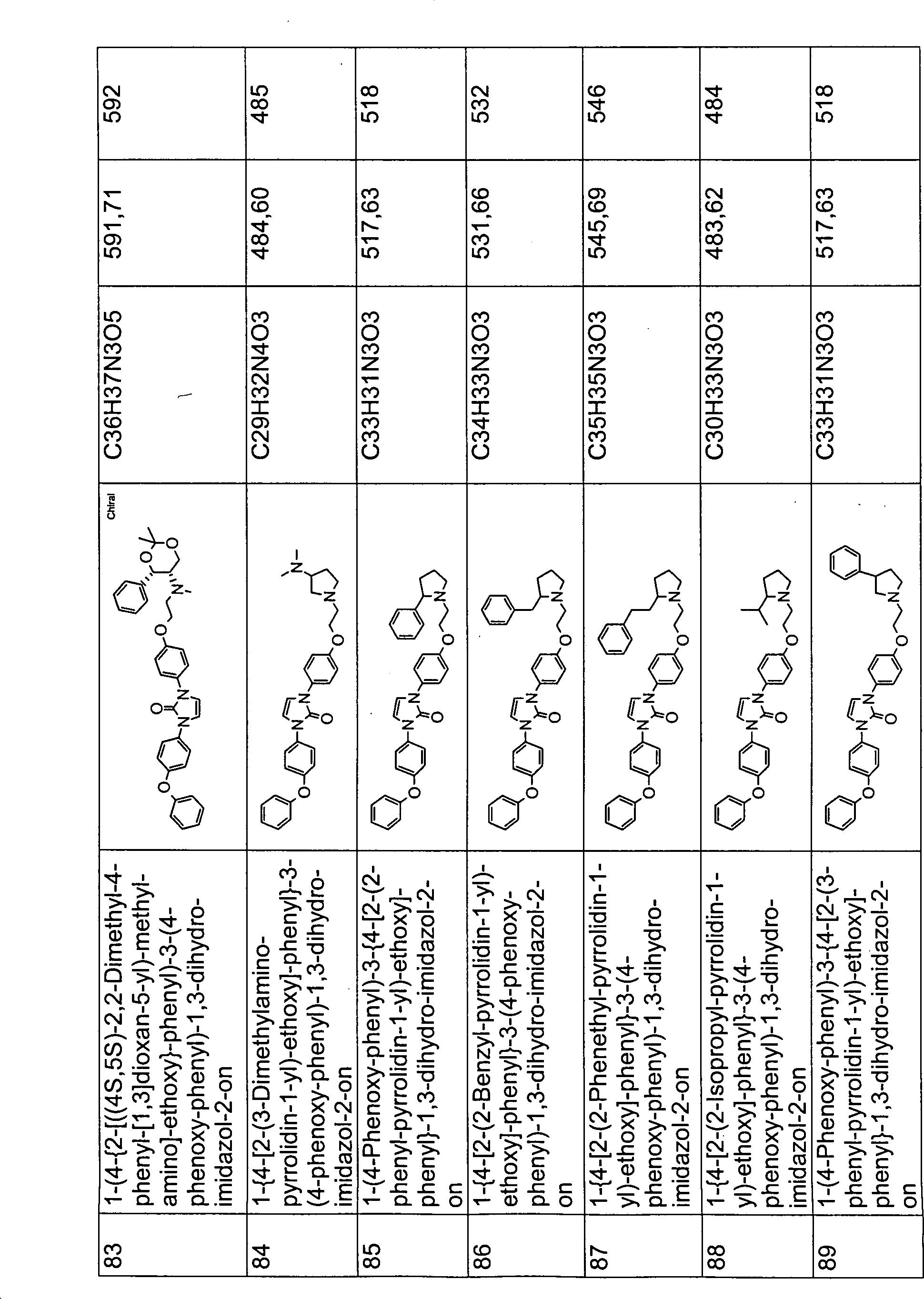 Figure 00390001