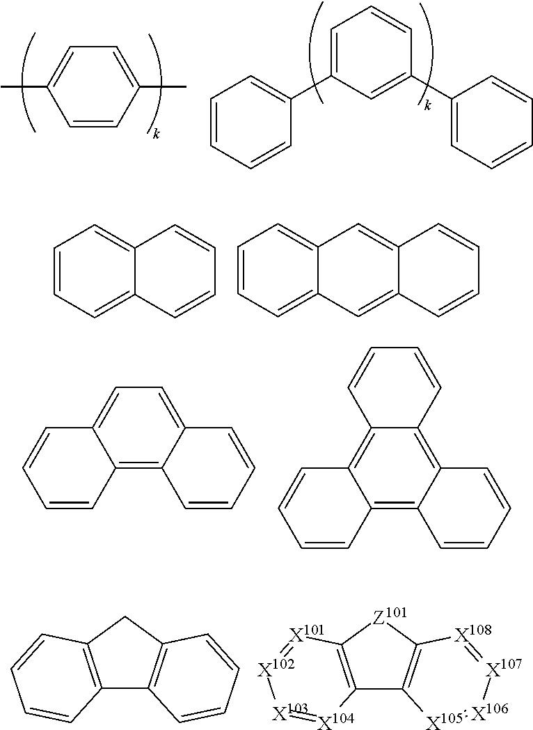 Figure US09673401-20170606-C00051