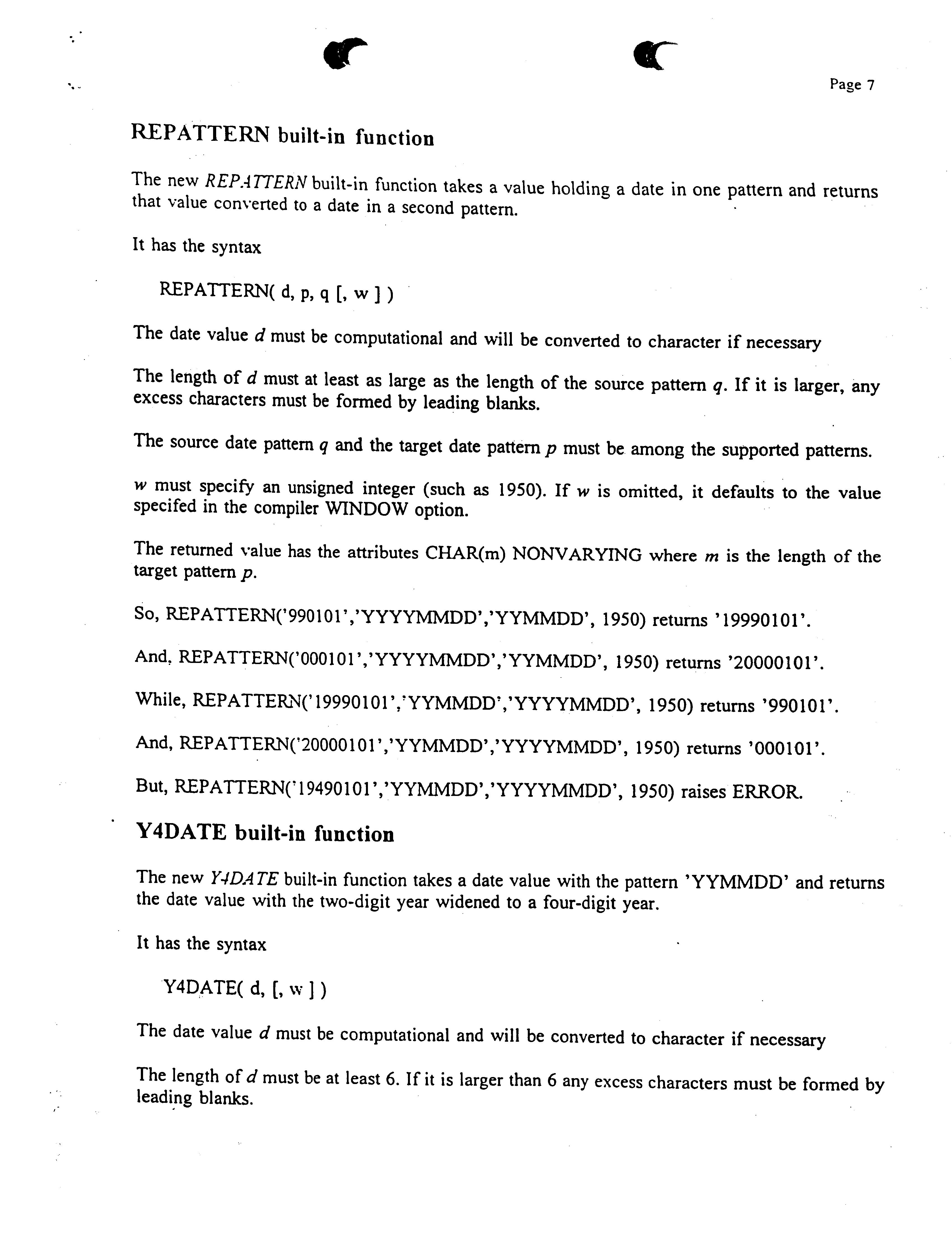 Figure US06185571-20010206-P00036