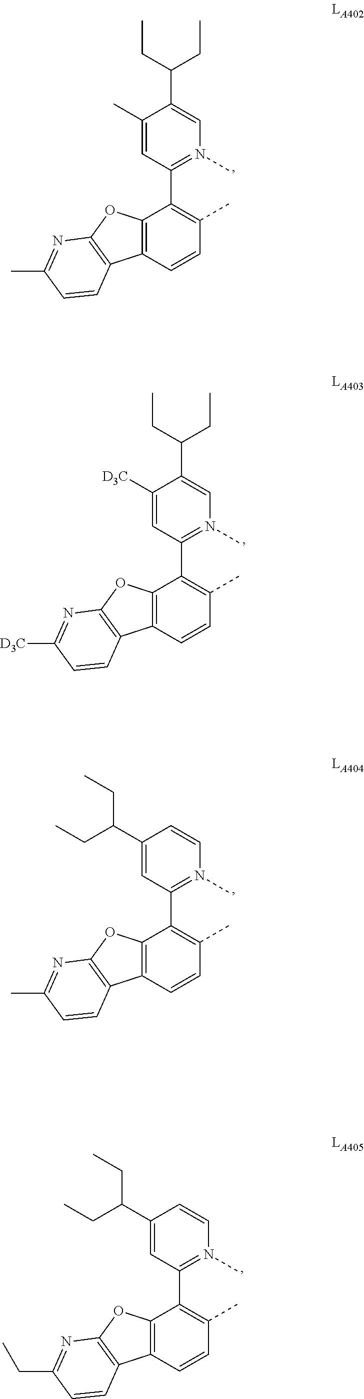 Figure US10043987-20180807-C00108