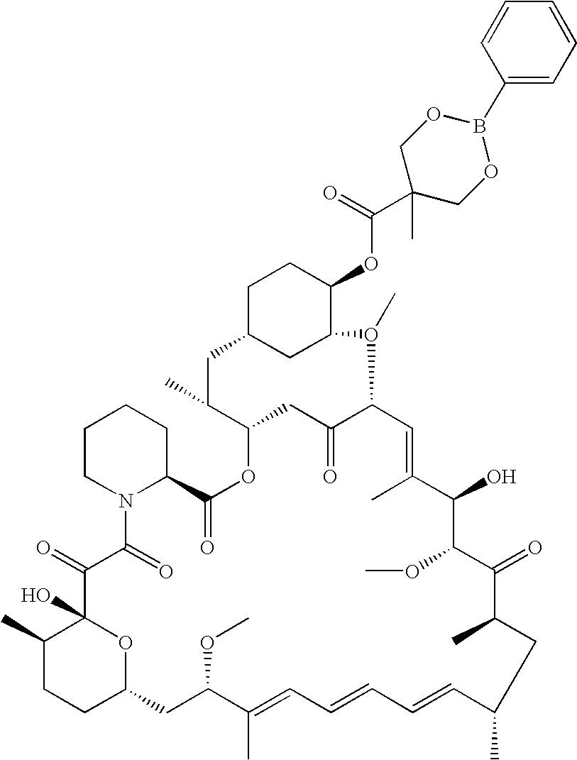 Figure US07153957-20061226-C00010