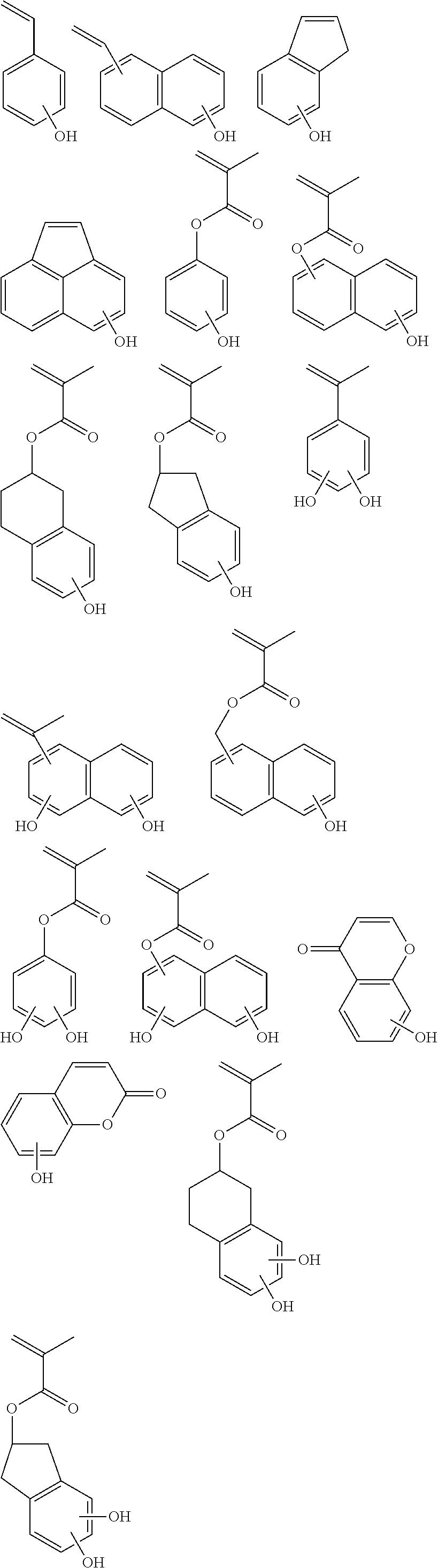 Figure US09017918-20150428-C00033