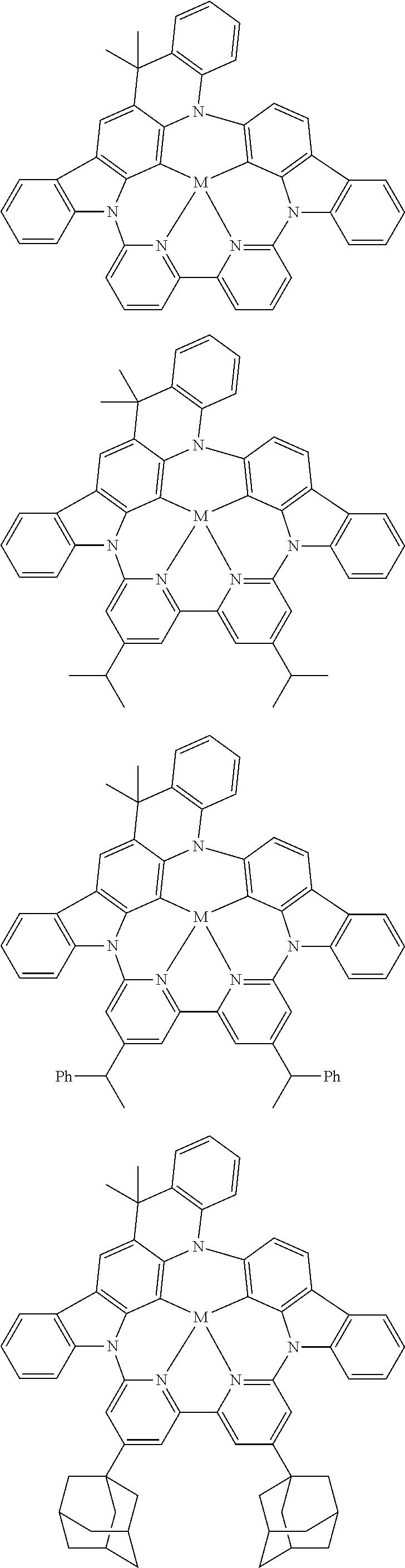 Figure US10158091-20181218-C00226