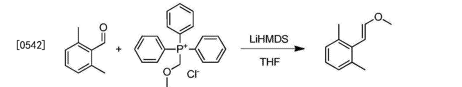 Figure CN106749425AD01582