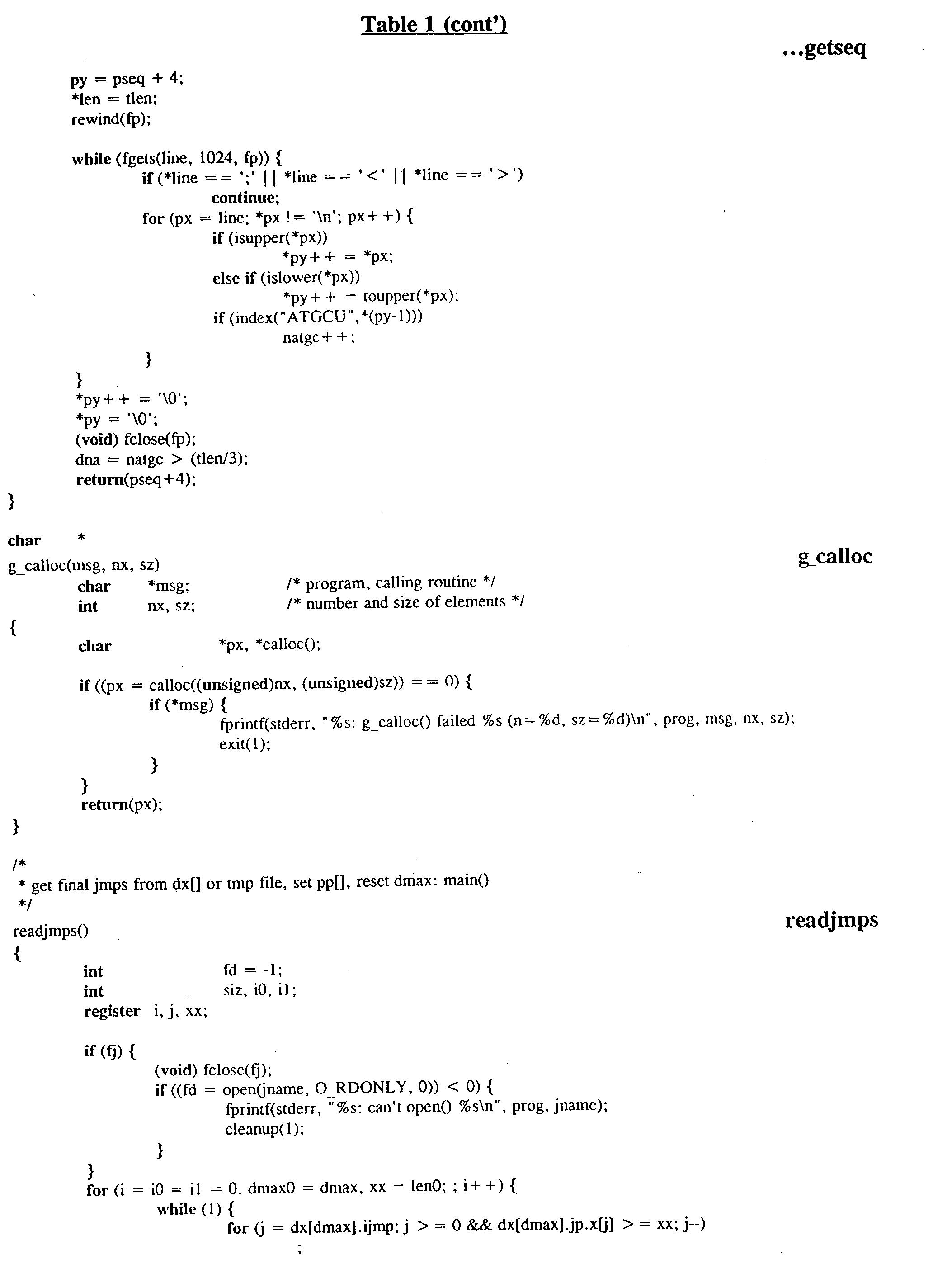 Figure US20040044180A1-20040304-P00016